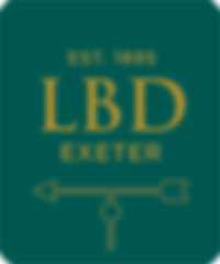 lbd-brand-logo.png