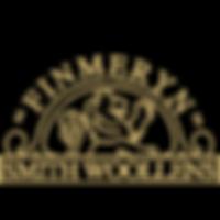 smithswoollens-logo-large.png
