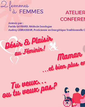 annonce ateliers.PNG