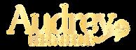 Logo-ENFANT-OR-AudreyLebrasseur2.png