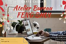CADEAU Atelier Feng shui bureau.PNG