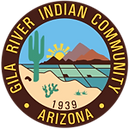 Gila River Indian-no bkgrd.png
