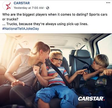 carstar joke.png