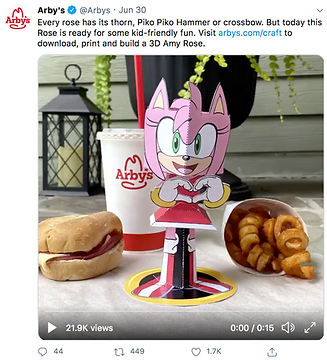 Arby'sTwitter_AmyRose.png