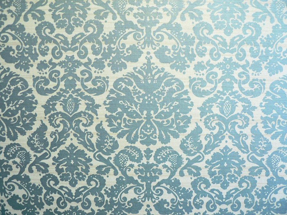 vintage-wallpaper-1_edited.jpg