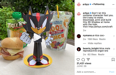 Arby'sIG_Shadow.png
