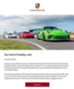 holiday porsche email.png