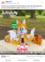 Tails_FB.png