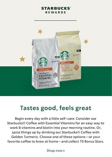 StarbucksAtHomeCoffee_FINAL.png
