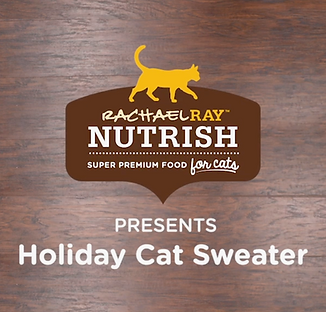 nutrish holiday cat sweater.png