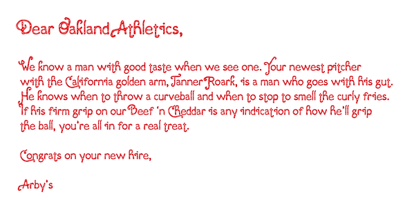 arby's letter.png