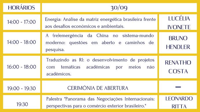 _MINICURSOS E OFICINAS 30_09 tarde.png