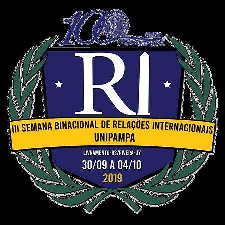Logo 100 anos de RI 2019.png