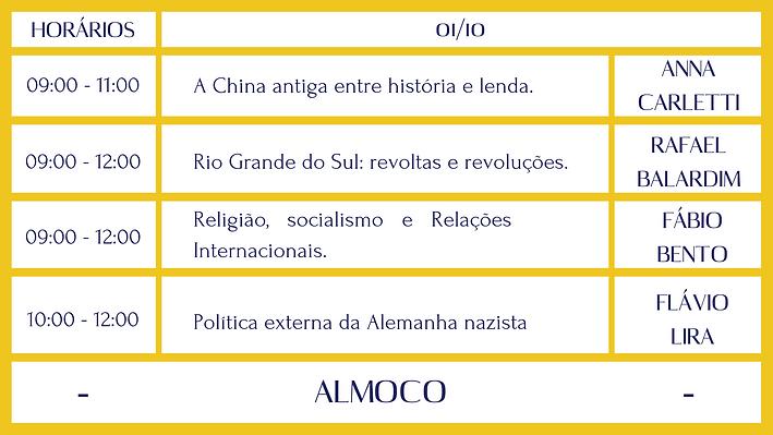 _MINICURSOS_E_OFICINAS_01_10_manhã.png