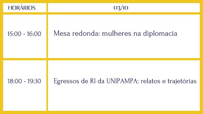 MINICURSOS E OFICINAS 03_10 .png