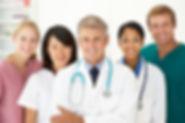 rectal bleeding, haemorrhoids, colonoscopy, endoscopy, HALO, THD, gallstones, cholecystectomy, hernia repair, bowel diseases, diarrhoea, constipation, laparoscopy, keyhole surgery