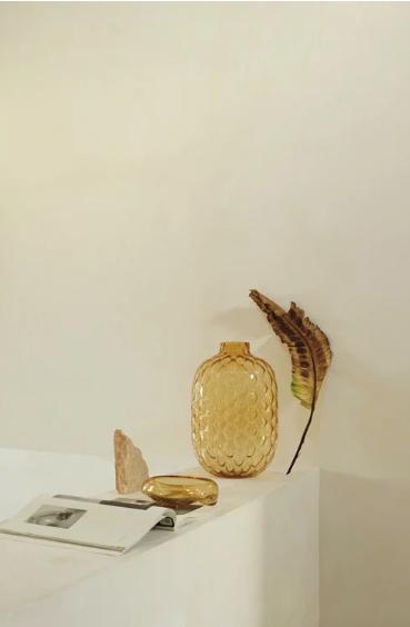 TineKhome collection vase