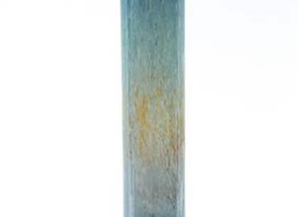 Vase cylinder 55/13 lanai re