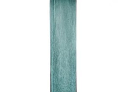 Vase Cylinder 55/13 jasper re