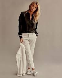 la belle Sarah Lavoine