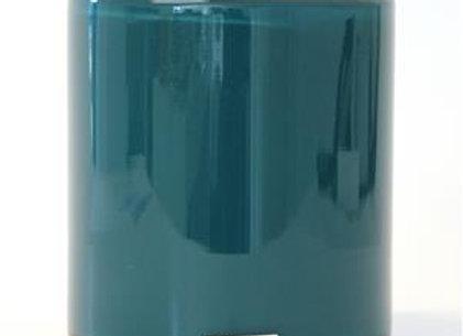 Vase Cylinder 19/17