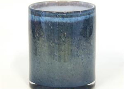 Vase Cylinder 16,5/13,5 lanai re