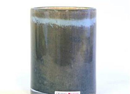 Vase Cylinder 13/10 lanai re
