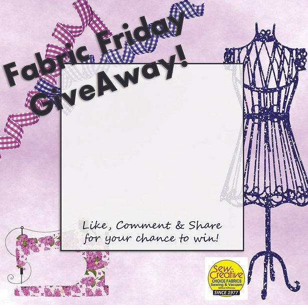 Friday Freebie GiveAway NYE.jpg