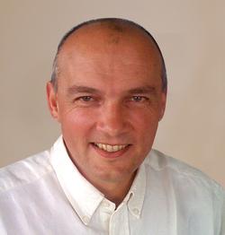 Marc TINEL