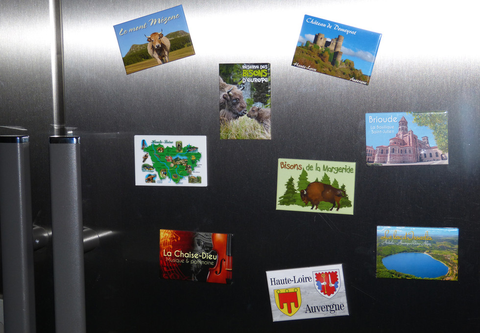 8 magnet panoramique db2v editions pastr