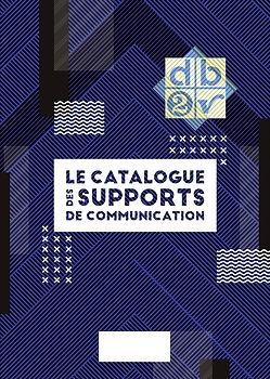 catalogue support.jpg