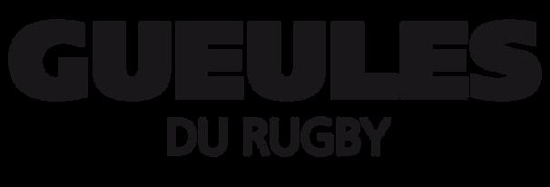 Expandika partenaire du rugby et de l'art avec Gueules du Rugby