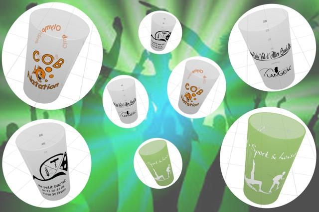 8 gobelet reutilisable associatiation cl