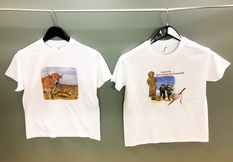 3 tee shirt db2v editions pastre.jpg