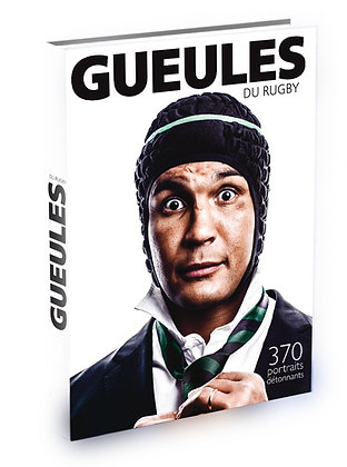 GUEULES DU RUGBY 2015
