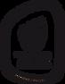 logo-partenaire.png