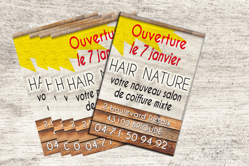 3 flyer A5 coiffeur editions pastre.jpg