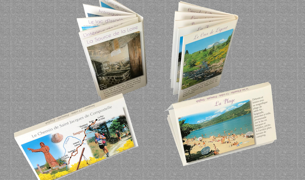 4 brochure livre accordeon brioude db2v