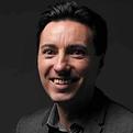 Nicolas Salignon associé Expandika Bordeaux