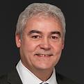 Didier Gérard associé Expandika Caen
