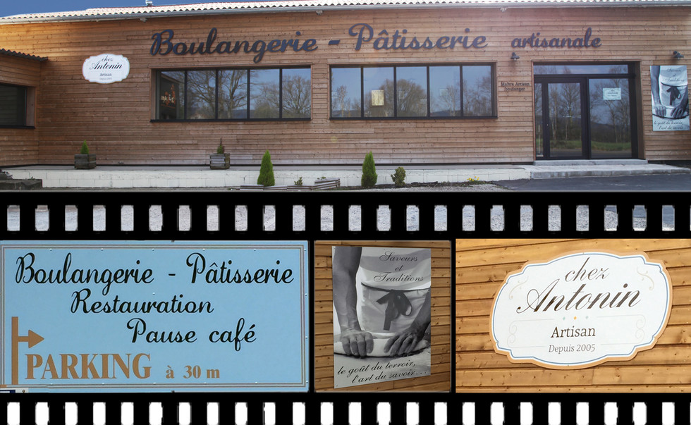 8 enseigne panneau boulangerie db2v edit
