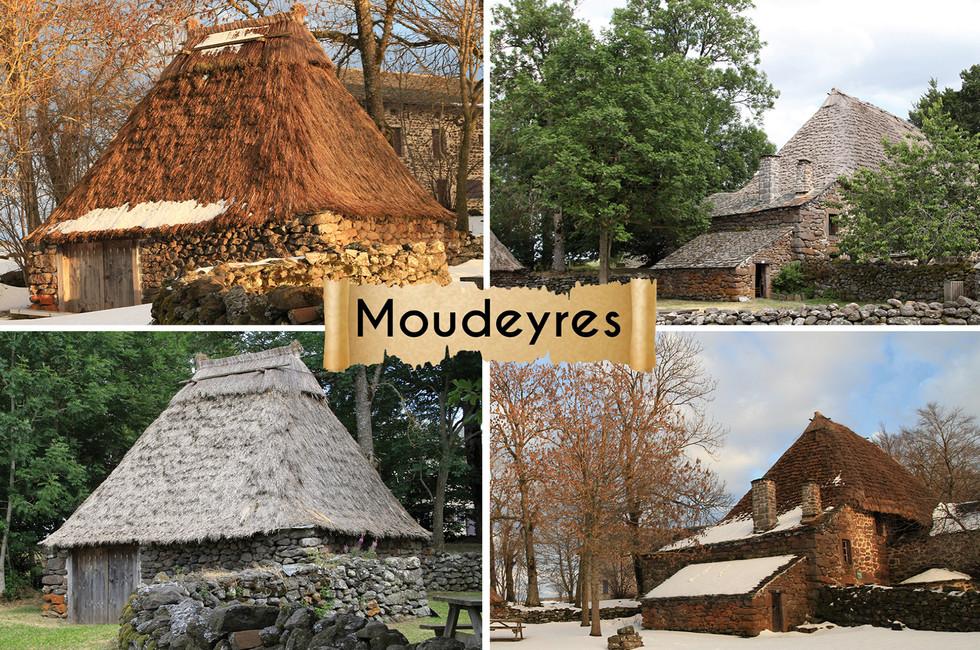 9- Moudeyres été hiver.jpg