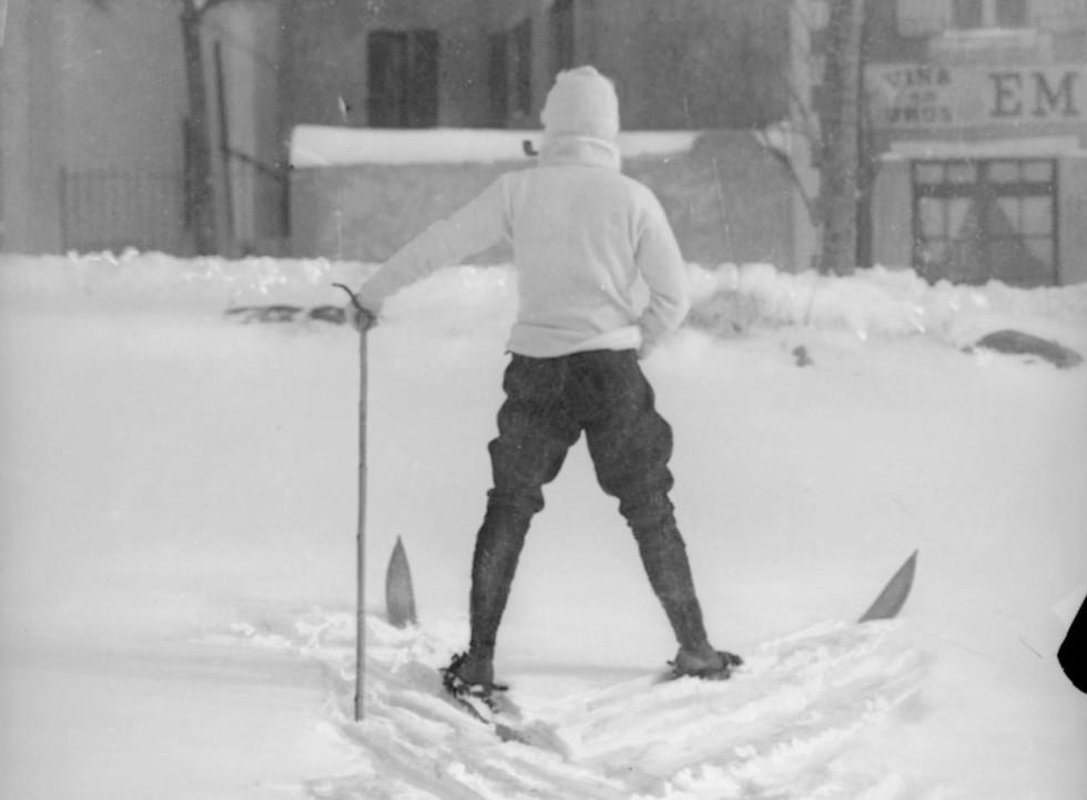 skieur OK.jpg