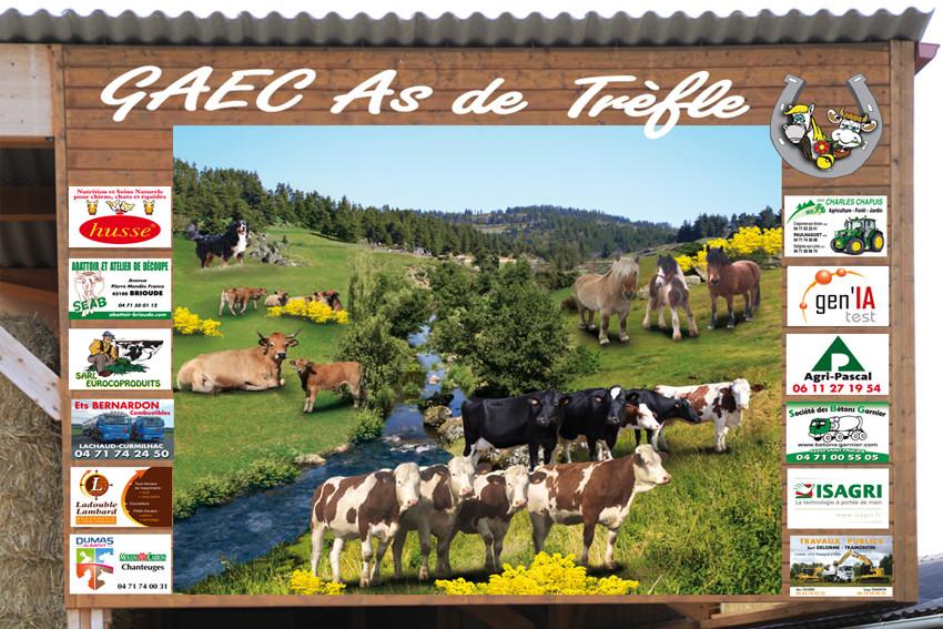 5 panneau gaec agricole .jpg