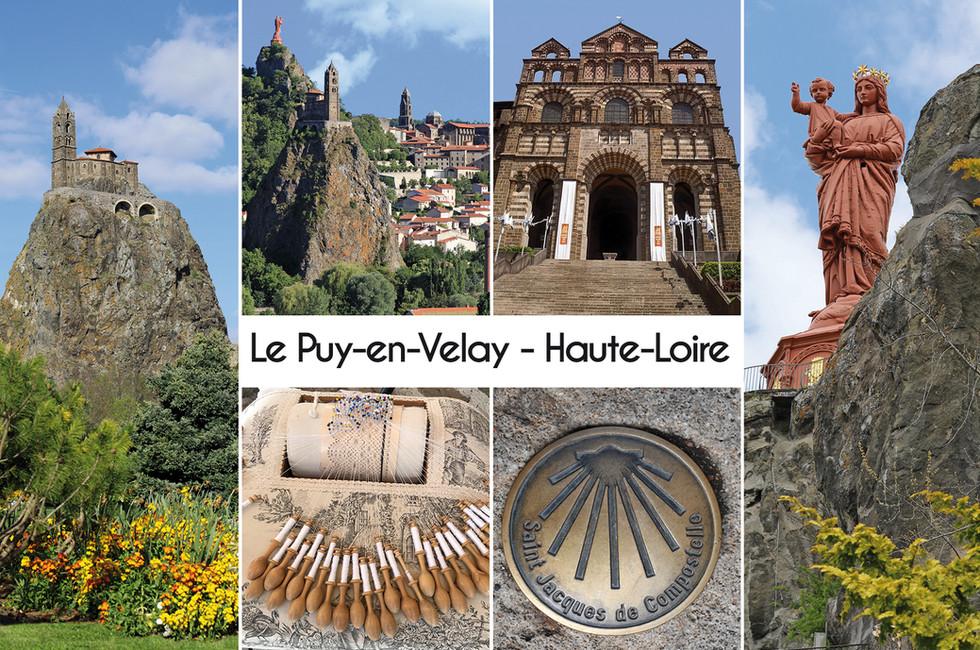 2-_Le_Puy_–_Ville_et_monuments_compo_H