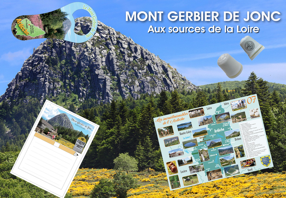 6_objet_touristiques_Ardèche_editionsP