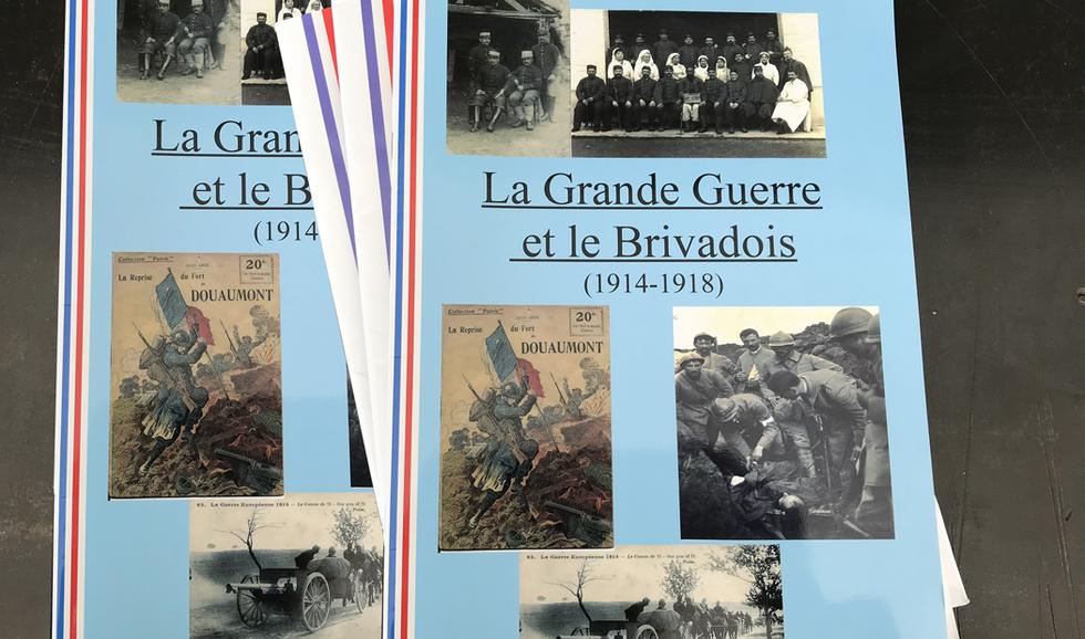 10-brochure-livre-grande-guerre-db2v-edi