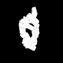 logo camping E gradelle.png
