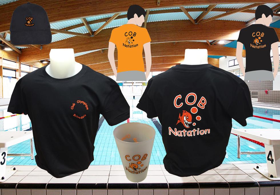 1 textile association piscine db2v editi