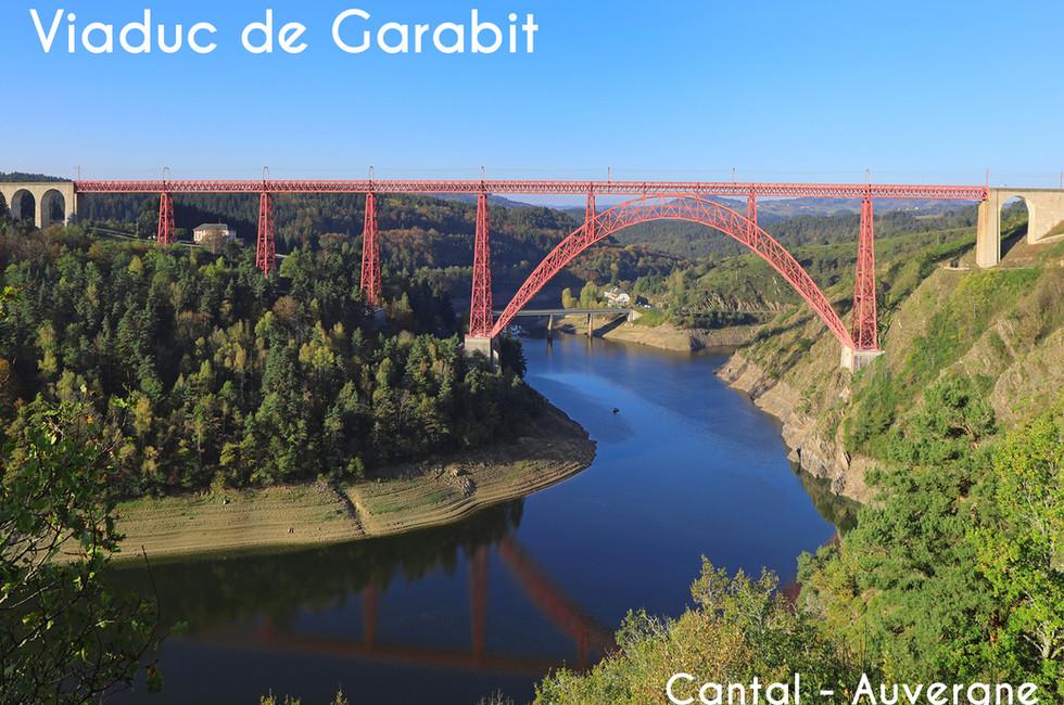 5 Viaduc de Garabit 1 vue horiz haute de